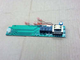 5304433619 - Power Board