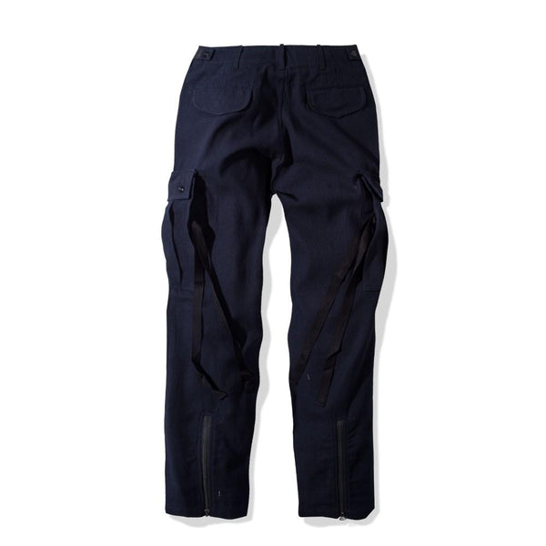 Fender Pants Sashiko Twill Midnight
