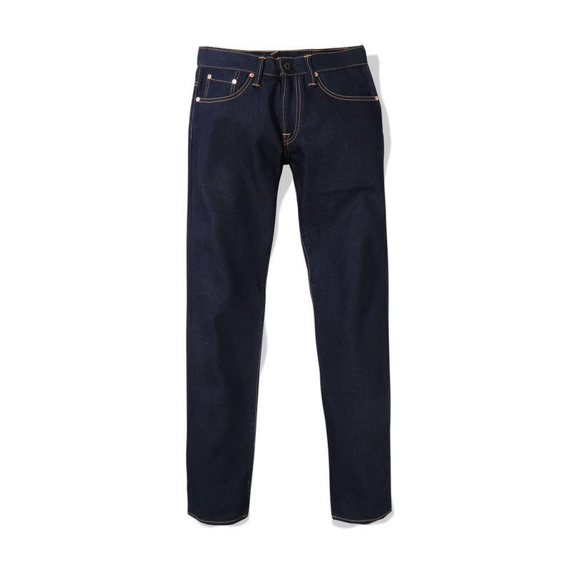 Nomad Denim Dweller 14oz Indigo Recycle