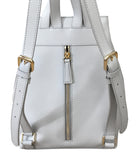 Cat Backpack - Light Grey
