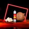 SAUCY ORIGINALS – THAI SUNSET Best E-juice E-liquid Nicotine Salts