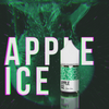 APPLE ICE - SUMMER EXCLUSIVE