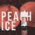 PEACH ICE - SUMMER EXCLUSIVE