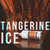 TANGERINE ICE - SUMMER EXCLUSIVE