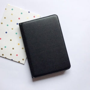 "Funda Para Tablet Universal 7"" Lisa"
