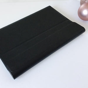 Funda Teclado Bluetooth Para iPad 9.7""