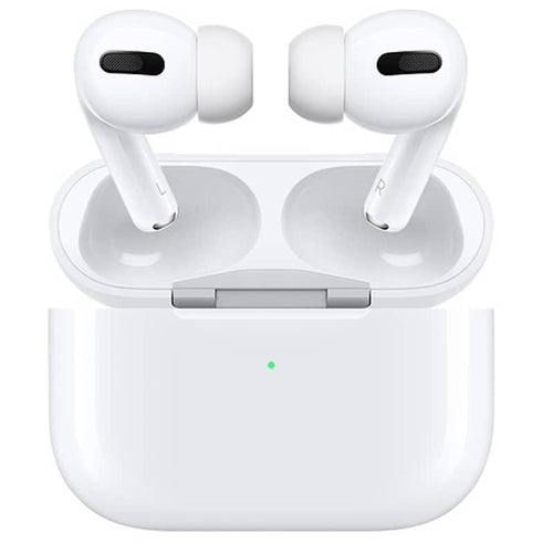 Auricular Bluetooth Airpods Pro - Missfundas
