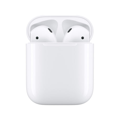 Auricular Airpods A2 Bluetooth