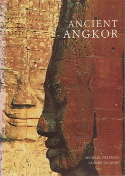 Lanna: Thailand's Northern Kingdom (River Books Guides)