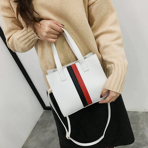 Luxury Woman handbag Casual  Tote Bags for women