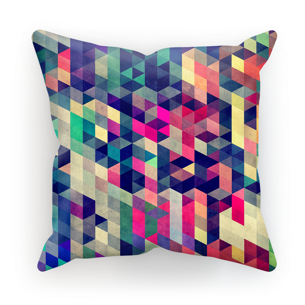 ATYM Sublimation Cushion Cover
