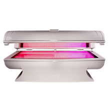 Load image into Gallery viewer, LED Light Therapy Bed - Alive Innovations