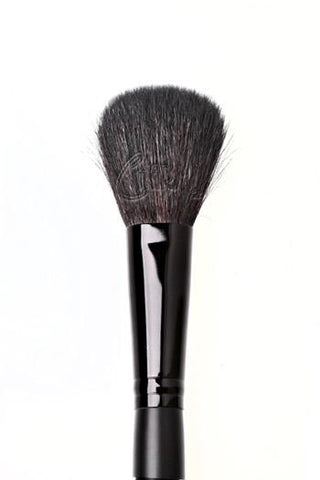 Charm PRO Small Powder / Blush Brush #3
