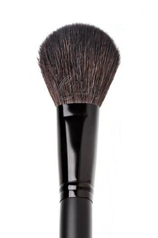 Charm PRO Powder Brush #2