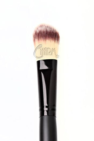 Charm PRO Foundation Brush #4