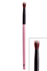 Charm Essentials Vegan Crease Blending Brush