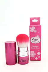 Charm Luxe Retractable Kabuki (PINK)