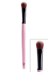 Charm Essentials Vegan Classic Blending Brush