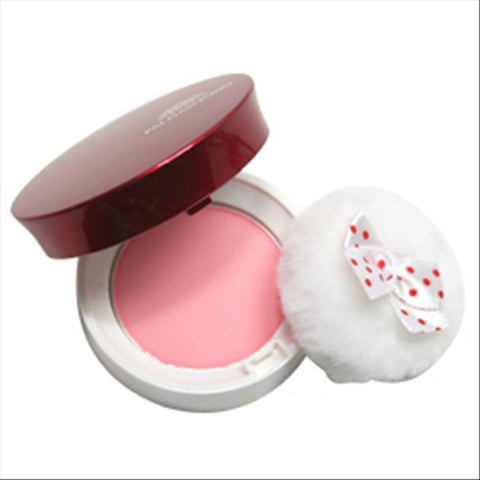 Palgantong POP Cheek Blush