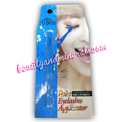 All Belle False Eyelashes Applicator Tweezer