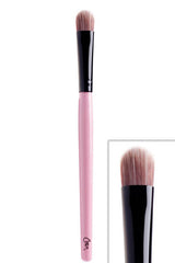 Charm Essentials Vegan Big Eyeshadow / Concealer Brush
