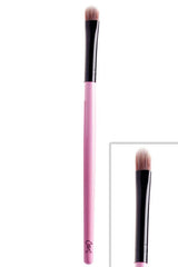 Charm Essentials Vegan Small Eyeshadow / Precise Concealer Brush