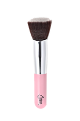 Charm Luxe Flat Top Brush