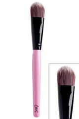 Charm Essentials Vegan Foundation Brush
