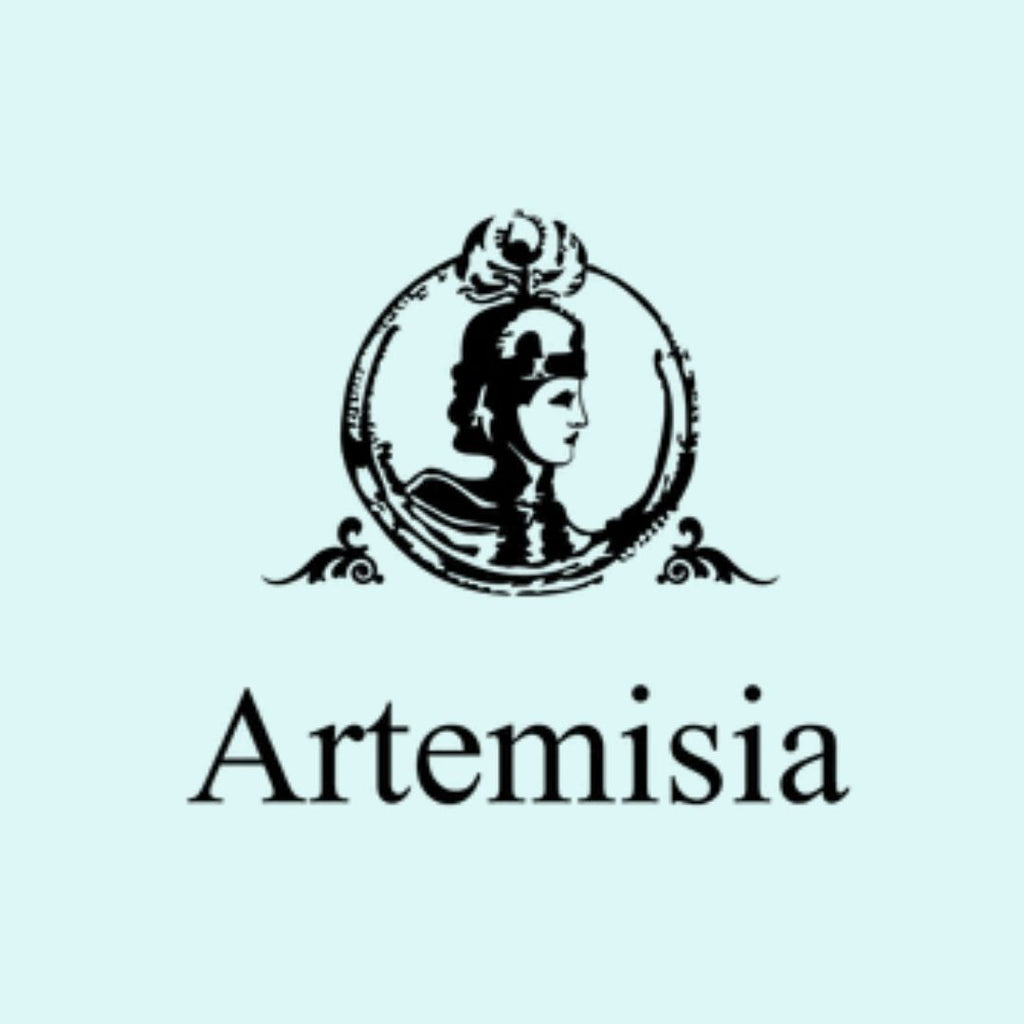 Gift Card - Artemisia Clothing Shop