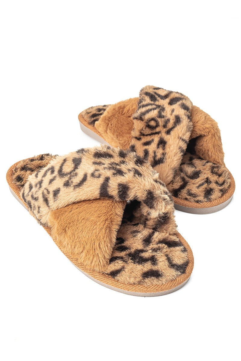 Slippers - Artemisia Clothing Shop