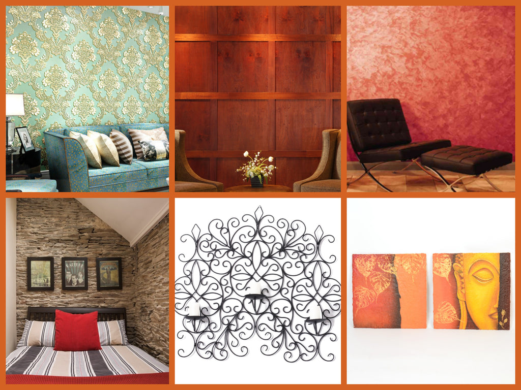 ways to decorate office. Top 5 Ideas To Choose From Decorate Your Home Or Office Walls Ways