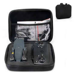 DroneXtreme Protection Travel Case
