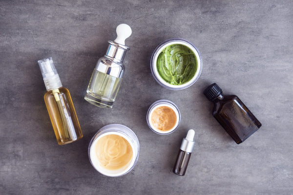 CBD Testers: 8 Ways to Add CBD Oil Into Your Beauty Routine