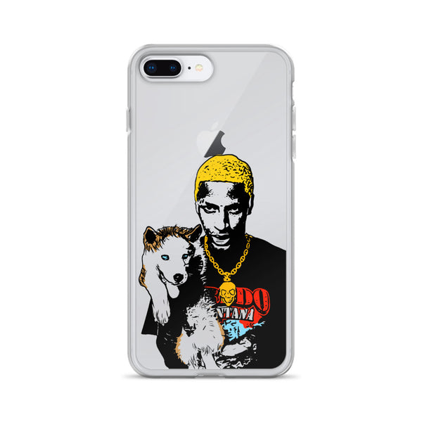 Comethazine iPhone Phone Case  // Babes & Gents // www.babesngents.com