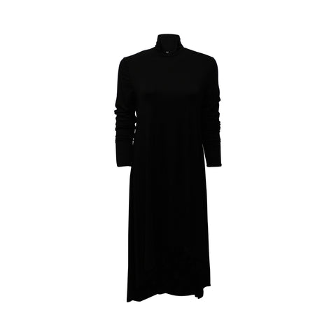 """Personal Invite"" Long Sleeve Dress (Female)"