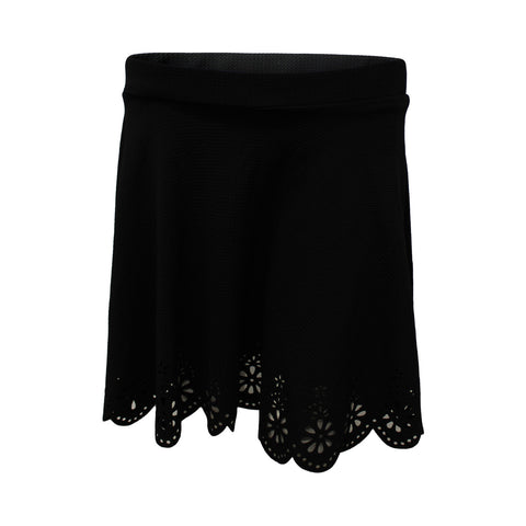 """Hey there, Lonely Girl"" Skirt (Female)"