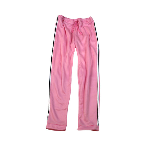 Pink Jogger Pants (Female)