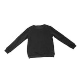Biker long sleeve light sweater (Unisex)