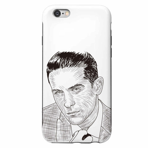 G-eazy When its dark out  Apple IPhone 4 5 5s 6 6s Plus Samsung Galaxy Cell phone Case // geazy g eazy leather jacket