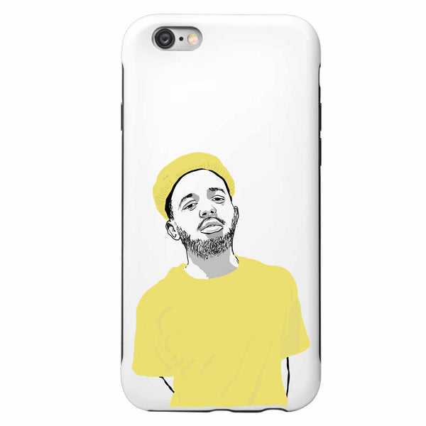 MadeinTYO Apple IPhone 4 5 5s 6 6s Plus Galaxy Case // Babes & Gents // www.babesngents.com