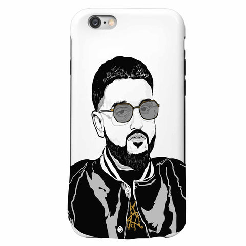 Nav Apple IPhone 4 5 5s 6 6s Plus Galaxy Case