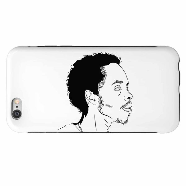 Earl Sweatshirt Apple IPhone 4 5 5s 6 6s Plus Galaxy Case  // Babes & Gents // www.babesngents.com