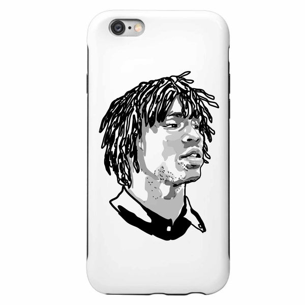 Chief Keef Apple IPhone 4 5 5s 6 6s Plus Galaxy Case // Babes & Gents // www.babesngents.com