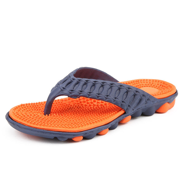 Casual Slip resistant Comfy  Slippers