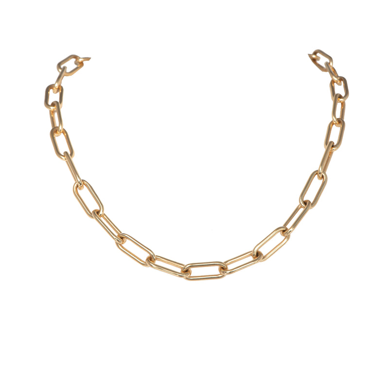 ETERNITY CHOKER