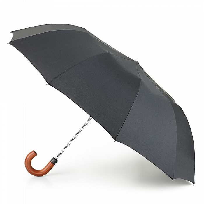 This compact umbrella is extra strong and opens at the touch of a button. View our range of umbrellas for sale and stay covered all year round. Click to view the collection from Eclectic Hound.