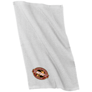 HGCG PT38 Rally Towel