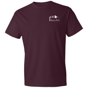 Finleys Pub Essential T-Shirt 4.5 oz