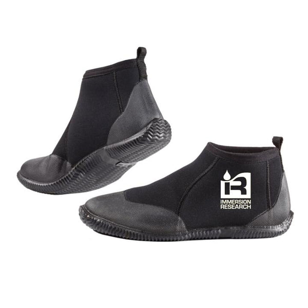Low Profile Neoprene Bootie