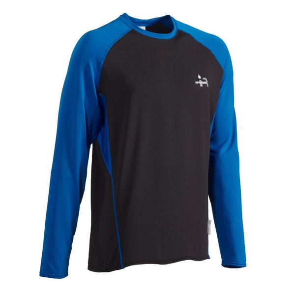 Kayaking Base Layer Top